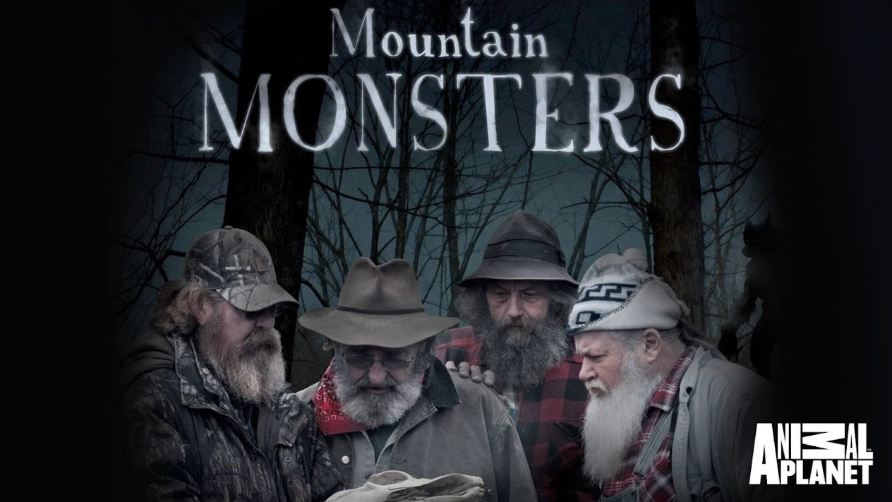 Mountain Monsters Season 6 On Destination America Cancelled Or Renewed Release Date Renewcanceltv The remaining members of the aims team gather around a campfire to celebrate the life of team leader and friend john trapper tice. renewcanceltv