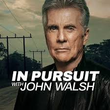 In Pursuit With John Walsh Renewed For Season 2 By